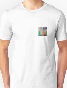 Sensuality T-Shirt