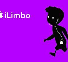 iLimbo Purple by nicolopicus7