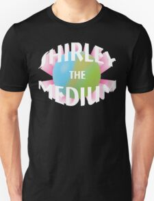The Stupid One, Yes? T-Shirt