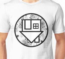 The Neighbourhood (Floral) Unisex T-Shirt