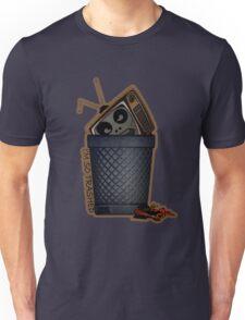 I'm so Trashed  Unisex T-Shirt