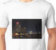 Marriott Glow Unisex T-Shirt