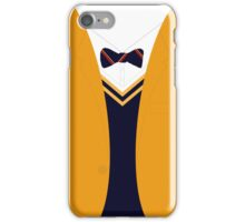 """""""Will you marry me?"""" iPhone Case/Skin"""