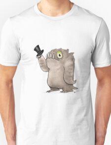 How Dee Do? T-Shirt
