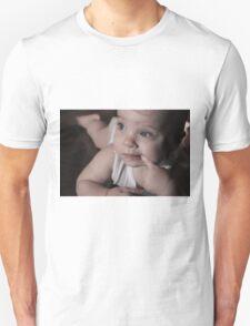 Lindsay (niece) T-Shirt