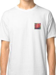Radiance Classic T-Shirt