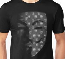 Fifth Of November Unisex T-Shirt