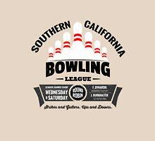 Southern California Bowling League Unisex T-Shirt
