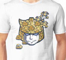 Bumble Tessellation Unisex T-Shirt