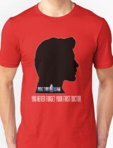 You Never Forget the 11th T-Shirt