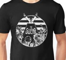 The Swear - Election Day of the Dead Unisex T-Shirt