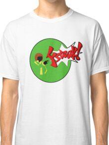 FSteak? Classic T-Shirt