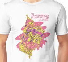 Flatwoods Monster  Unisex T-Shirt