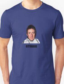 Stiggo Unisex T-Shirt