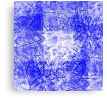 Bygones carry gradual killjoy memory redux yokels. Canvas Print