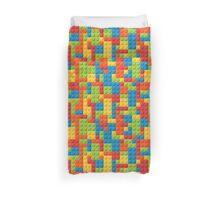 Lego  Duvet Cover
