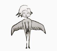 Grumpy Birds Unisex T-Shirt