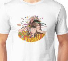 Kago Shintaro Unisex T-Shirt