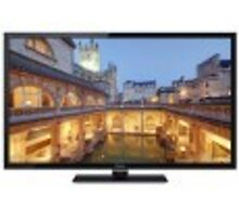 List of 50 inch LCD Tv by kraj8995