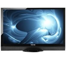 32 inch LCD Tv with least price by priyankagupta00