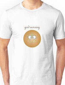 Biscuit 10 Unisex T-Shirt