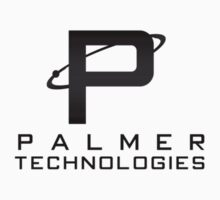 Palmer Technologies One Piece - Long Sleeve