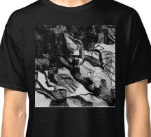 Cuttlefish Classic T-Shirt