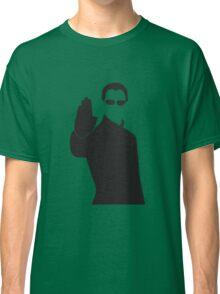 Matrix Classic T-Shirt
