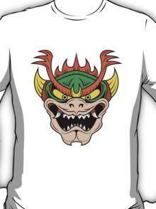 Daimaō Kuppa T-Shirt