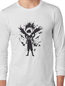Hiei Long Sleeve T-Shirt