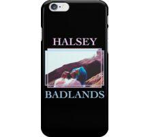 ♡ HALSEY ♡ iPhone Case/Skin