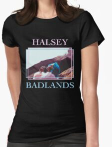 ♡ HALSEY ♡ T-Shirt