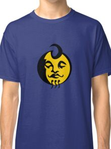First Level Midas Card - simple Classic T-Shirt