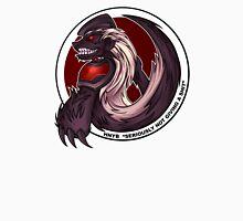 The Honeybadger Gaming Community Logo T-Shirt