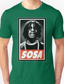 Sosa T-Shirt
