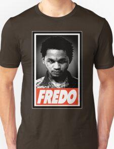 Fredo T-Shirt