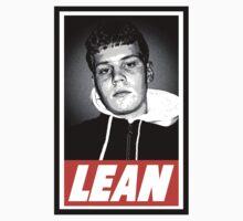 Lean by fysham