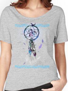 Falling dreams Women's Relaxed Fit T-Shirt