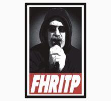 FHRITP by fysham