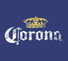 Corona by DreamClothing