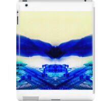 Angel's Wings iPad Case/Skin