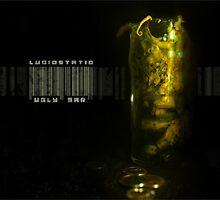 Lucidstatic-Ugly Bar by Lucidstatic