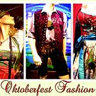 Oktoberfest Fashion by ©The Creative  Minds