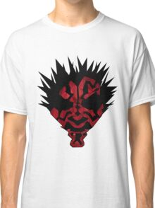 Darth Maul - Star Wars Classic T-Shirt
