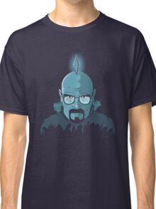 HeiSIMberg Classic T-Shirt