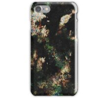 Abstract Patterned Phone Case iPhone Case/Skin