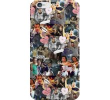 Gallavich Case iPhone Case/Skin