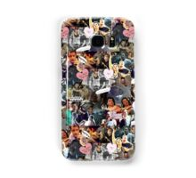 Gallavich Case Samsung Galaxy Case/Skin