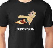 ASTROBOY *FOIL* Unisex T-Shirt