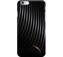 tec 1 iPhone Case/Skin